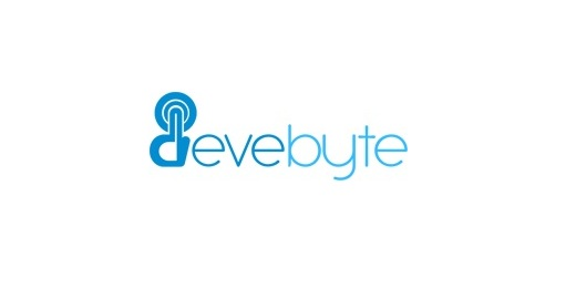 Devebyte Marketing Inc.