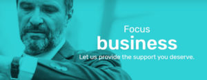 Managed IT services | IT Support | Backup & Disaster Recovery