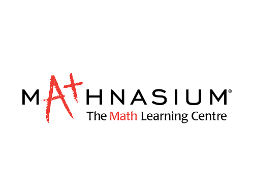 Mathnasium of Crowfoot