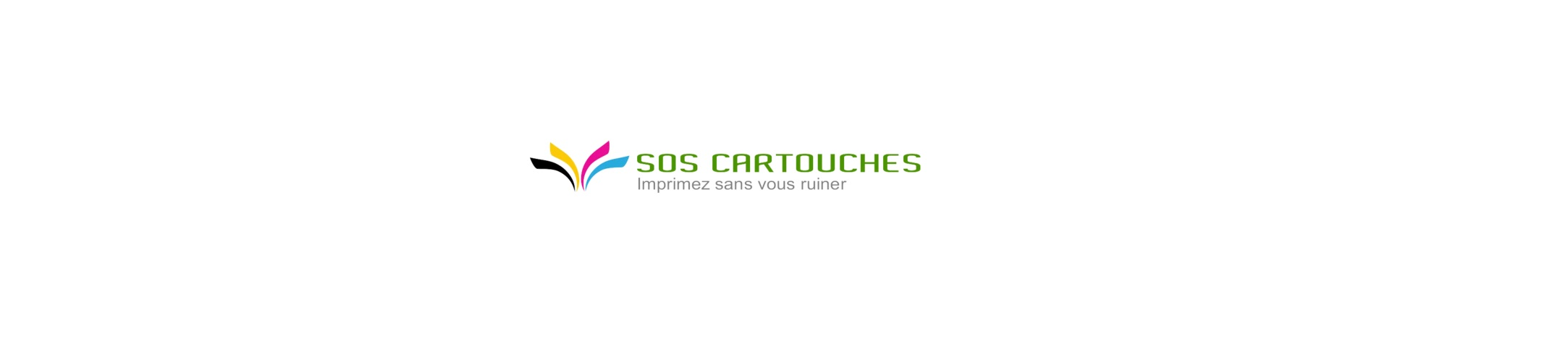 soscartouches inc.