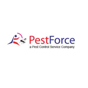 Pest Force Canada