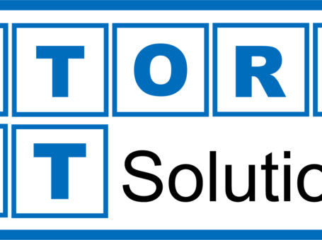 Store It Solutions